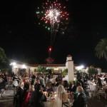 cortijo celebraciones