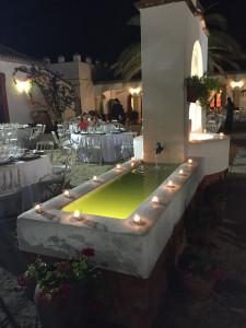 boda-aire-libre