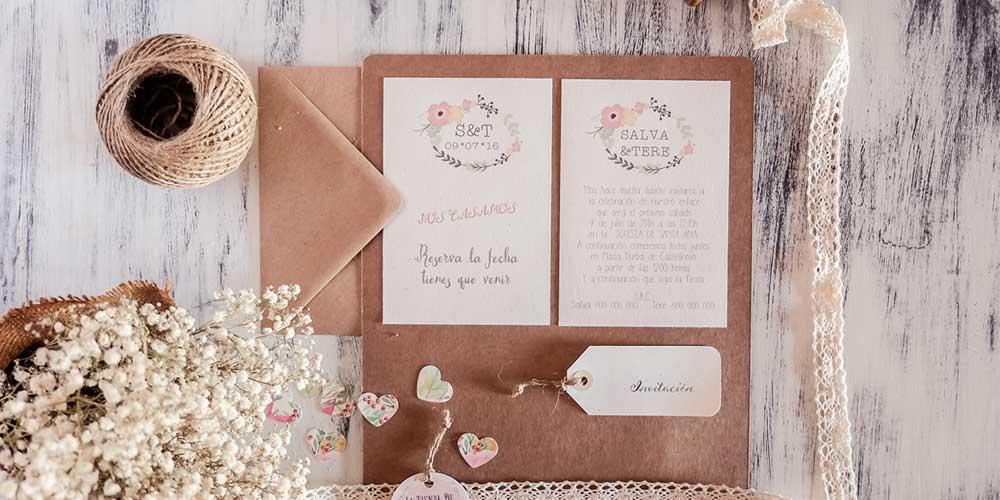 inviacion-de-boda