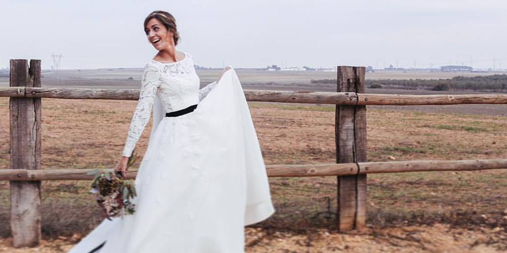 celebrar-boda-sevilla-white