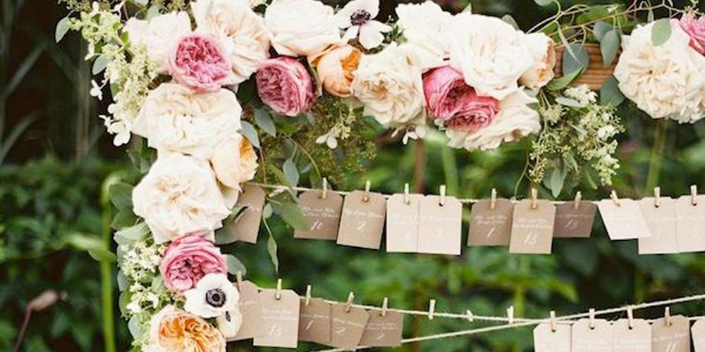 celebrar-boda-shabby-chic
