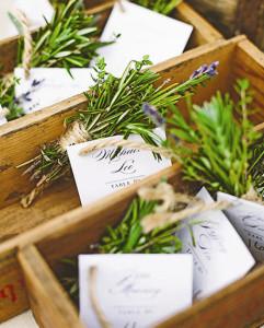decoracion-mesas-boda