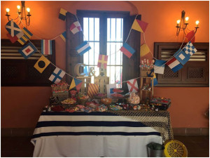 celebrar-boda-marinera-sevilla