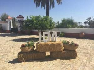 boda-rustica-hacienda-sevilla