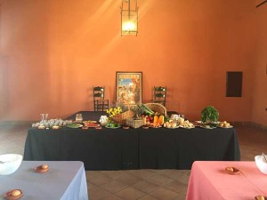 evento-empresa-hacienda-sevilla