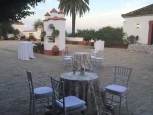 celebrar-boda-hacienda-sevilla
