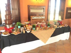 celebrar-comunion-hacienda-sevilla