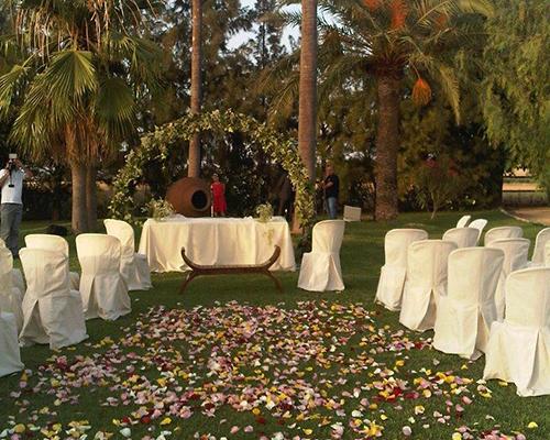 petalos hacienda bodas sevilla