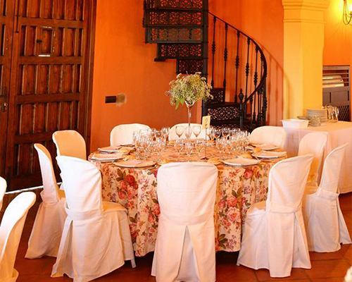 salon hacienda bodas sevilla