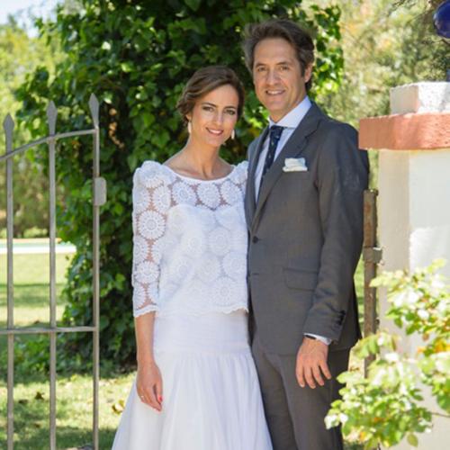 novios hacienda bodas sevilla