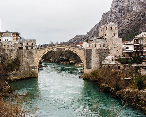 puente mostar hacienda bodas