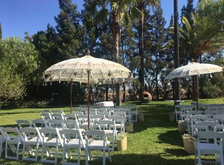 bodas-civiles-hacienda-sevilla