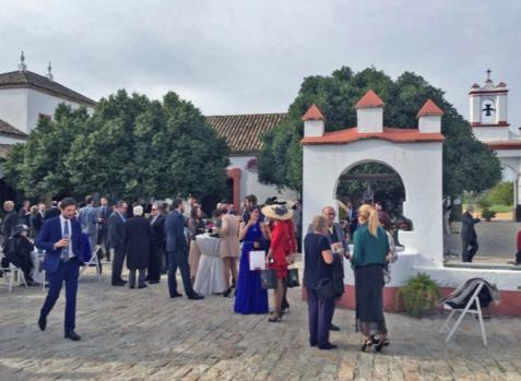boda-coctel-hacienda-sevilla