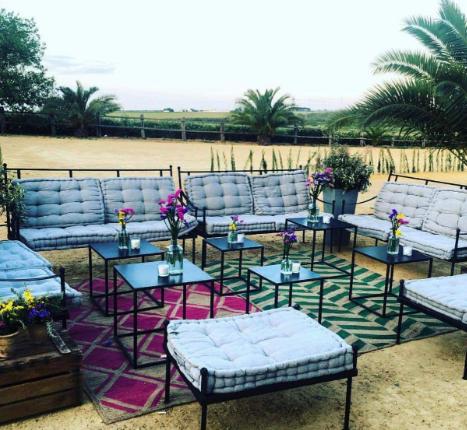 bodas-coctel-hacienda-sevilla