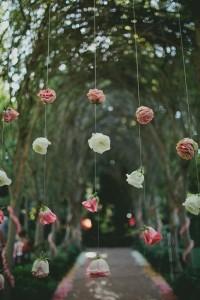 detalles-boda-cortijo-chamorro