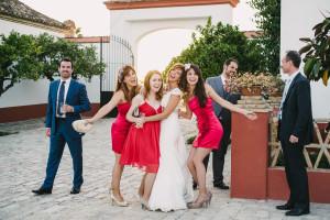 detalles-celebracion-boda-sevilla