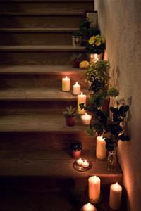 iluminacion-celebrar-bodas-sevilla