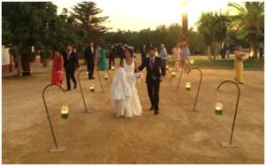 decoracion-pasillo-bodas-sevilla