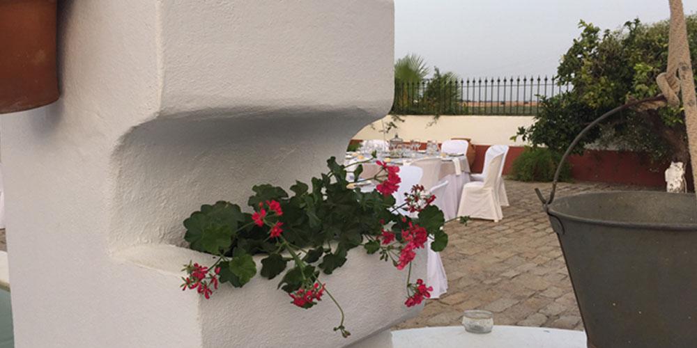 cortijo-chamorro-hacienda-sevilla