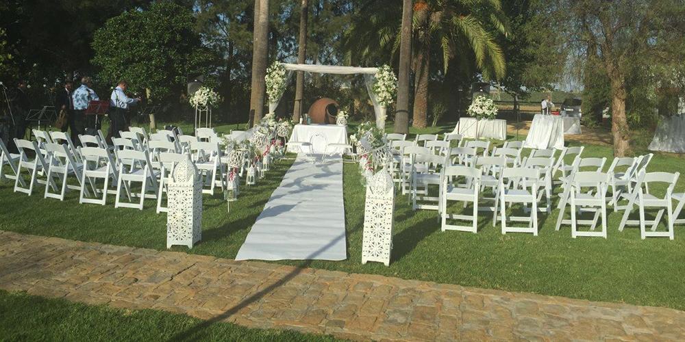 ceremonia civil celebraciones sevilla