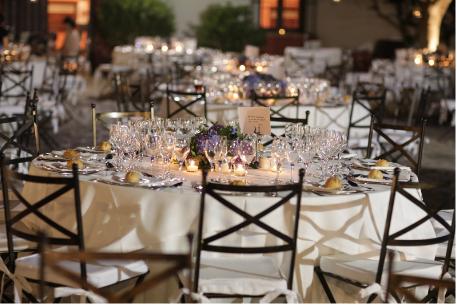 ideas-boda-hacienda-sevilla