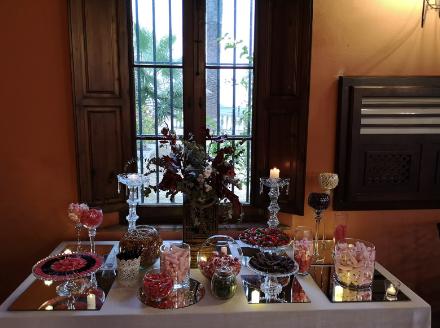 postres-boda-hacienda-sevilla