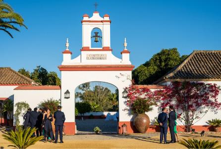 protocolo-boda-hacienda-sevilla